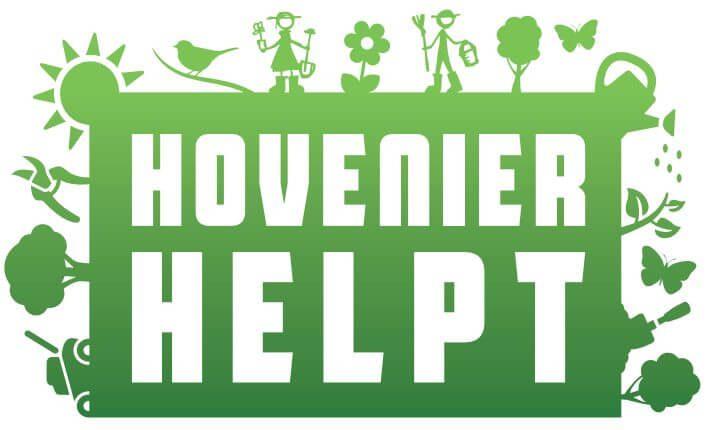 Hovenier Helpt NederveenTuinen tuinaanleg tuinonderhoud
