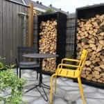 Tuinproducten leveren hovenier Amstelveen aanleg