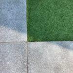 Aanleg kunstgras tuinman Amstelveen