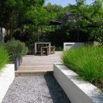 Tuinaanleg Uithoorn hovenier aanleg tuinen