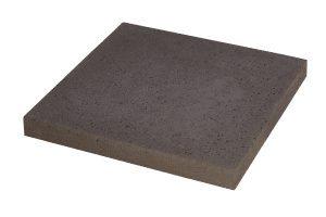 Beton tegels, verharding beton, Schellevis, Tuinaanleg, Hovenier Amsterdam