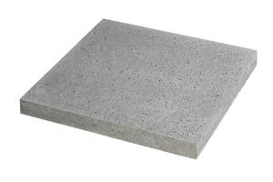 beton tegels hovenier aanleg Amsterdam en Haarlem