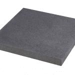 beton tegels tuinaanleg regio Haarlemmermeer