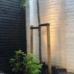 beplantin tuin beplantingsplan