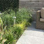vtwonen buitentegel tuinontwerp amsterdam