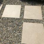vtwonen buitentegel keramische tuintegel