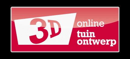 tuinontwerp maken, online, 3d ontwerp, hovenier Badhoevoedorp en Amsterdam